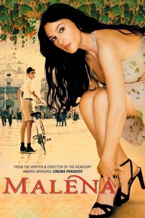 Milana movie story