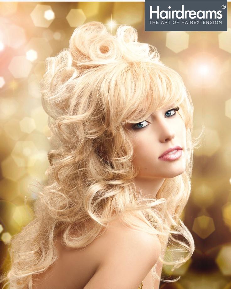 Brigitte Bardot Style Brigitte Bardot is the ultimate sultry  sexy    Modern Brigitte Bardot Hair