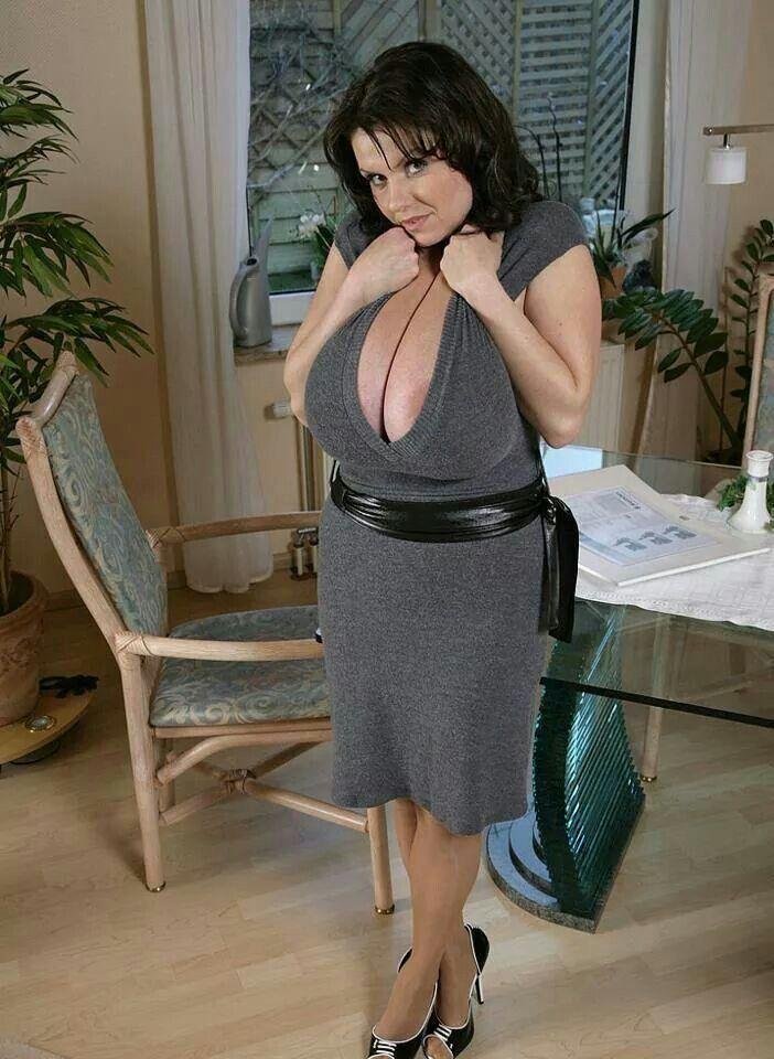 Melina video porno