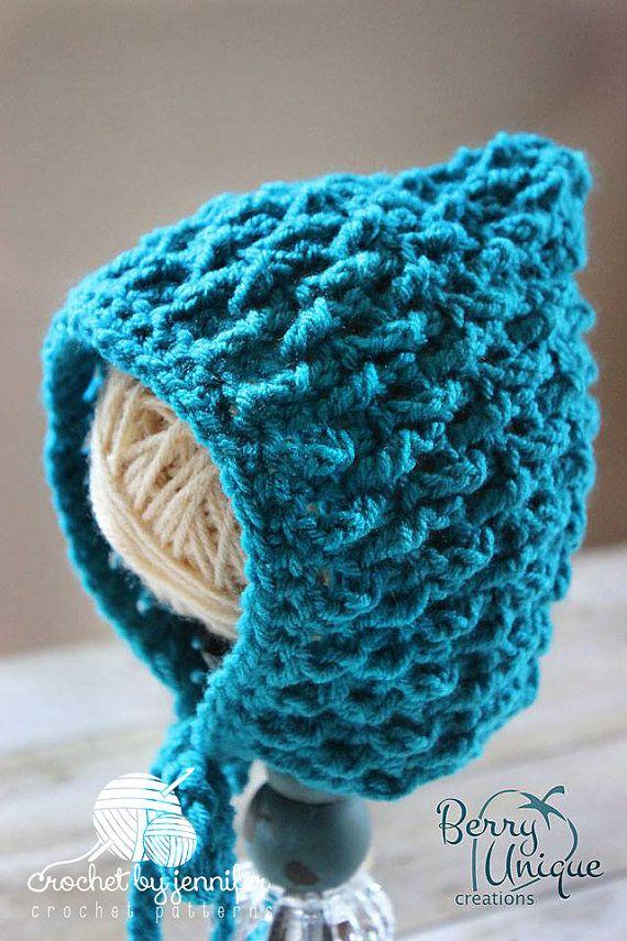 Crochet Ripple Stitch : ... www.etsy.com/listing/162467185/crochet-pattern-for-ripple-stitch-pixie