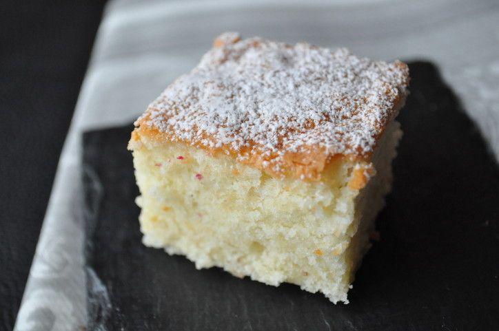 gateau aux blancs d oeuf amandes favorite recipes sweet pintere