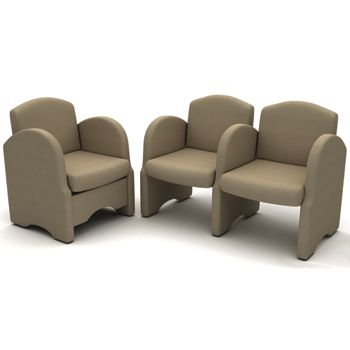 Hpfi high street lounge seating library furniture pinterest - Library lounge chairs ...