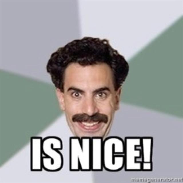 Borat Gypsy Meme Funny Borat Quotes. Qu...