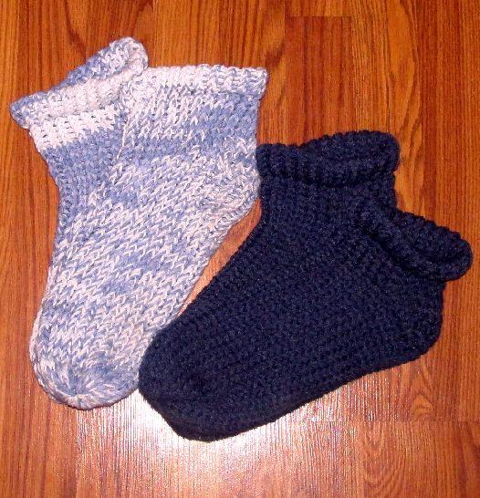 Loom Knitting Patterns For Slippers : Pin by Chelsea Hopkins on Loom Knitting Pinterest