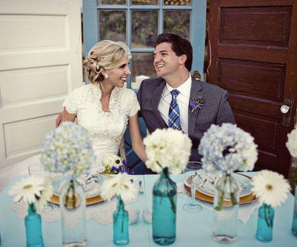 decoracao casamento garrafas de vidro:Garrafas de vidro para decorar casamento