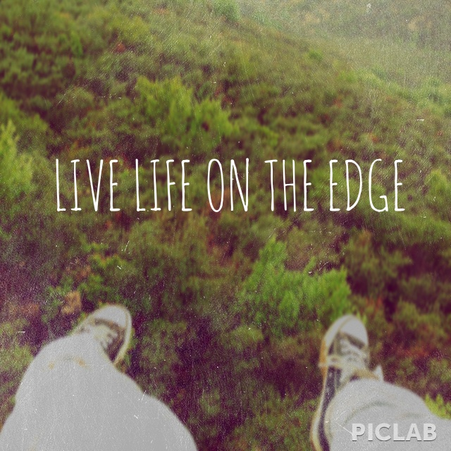 living life on the edge 提供living life on the edge - wide-field vlbi at 90 cm文档免费下载,摘要:livinglifeontheedge-wide-eldvlbiat90cm .