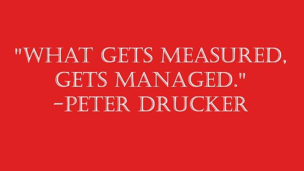 Peter Drucker Quotes