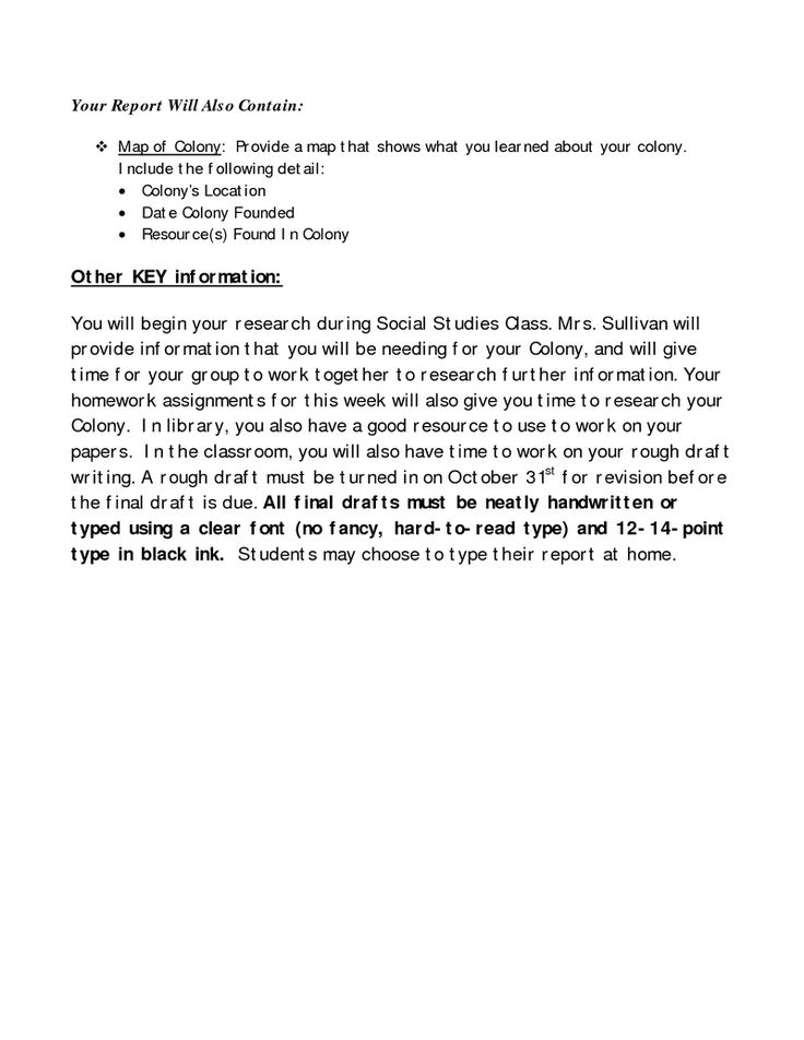 Write my write a research paper outline example