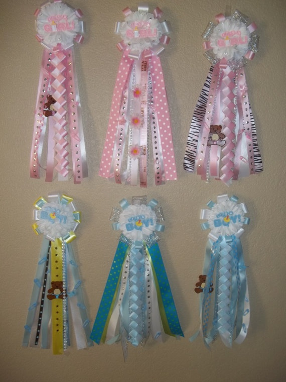 baby shower mums themed parties pinterest