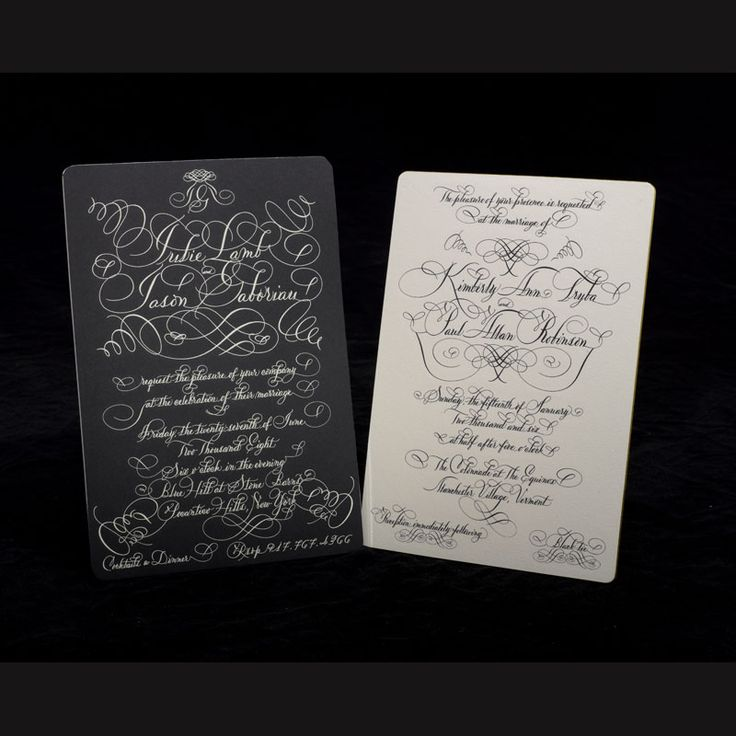High End Wedding Invitations for your inspiration to make invitation template look beautiful