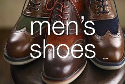 Stylish shoes for men http://www.wantering.com/mens-clothing/dress