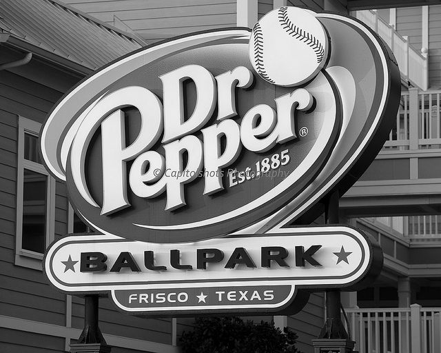 dr pepper ballpark in frisco texas things to do in frisco pinter. Black Bedroom Furniture Sets. Home Design Ideas