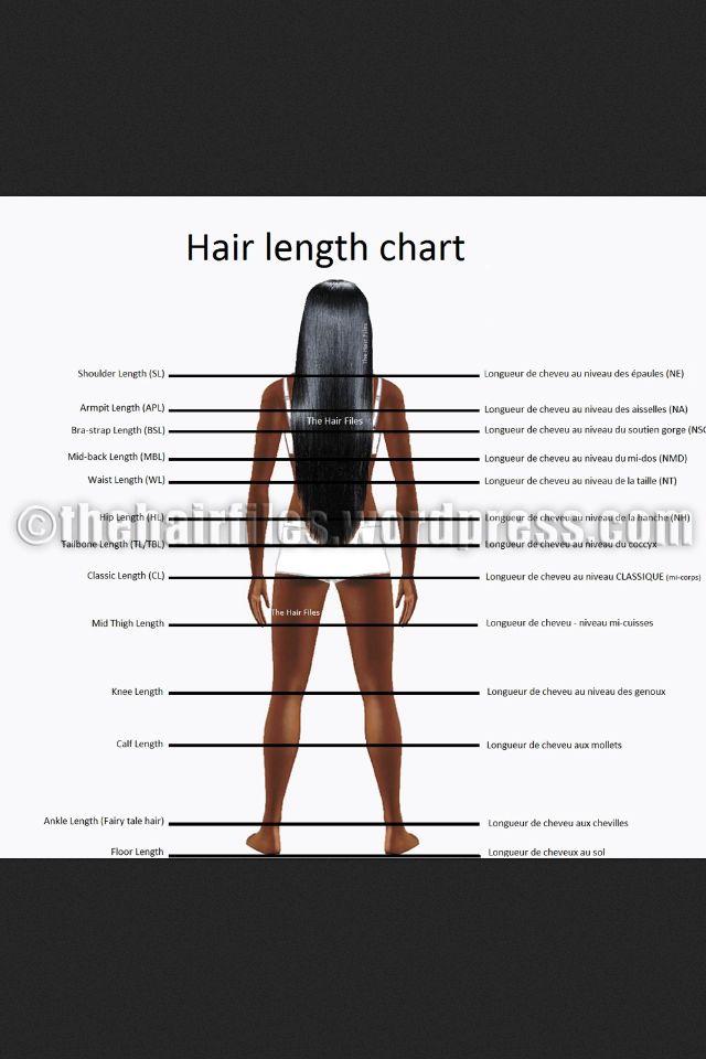 HD wallpapers black male hair styles