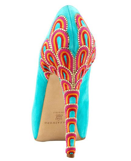 fashhh:    Brian Atwood