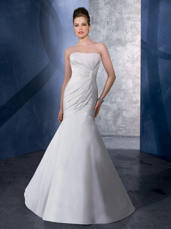 unusual ideas sweetheart mermaid wedding dress fresh dresses online cheap