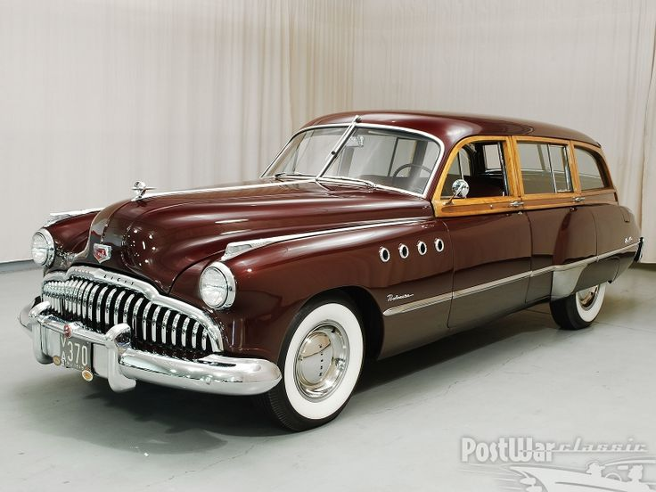 buick roadmaster woodie 1949. Black Bedroom Furniture Sets. Home Design Ideas