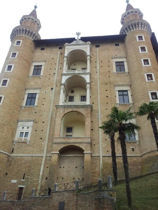 Palazzo ducale car interior design for Albanese arredamenti san cesario lecce