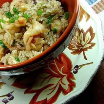 pound of medium shrimp, peeled and deveined 1 teaspoon smoked paprika ...