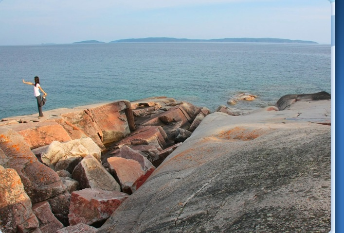 Pin by james tickel on canada pinterest for Terrace bay ontario