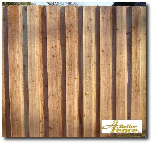 Decorative Wood Fence. Photos Decorative Privacy Fence With Full