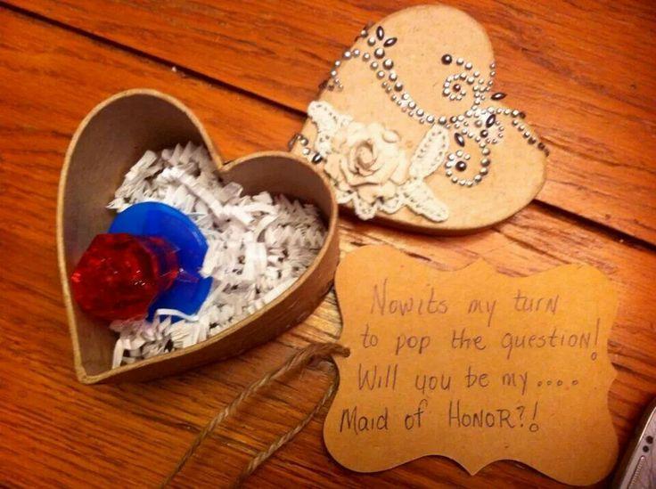 valentine wedding pictures