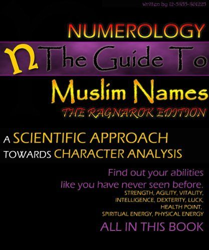 Numerology meaning master number 11 photo 5