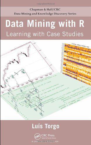data mining case studies education