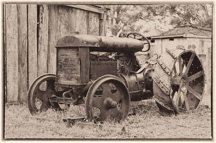 Pin By Australiana Pioneer Village On Fan Photos Pinterest