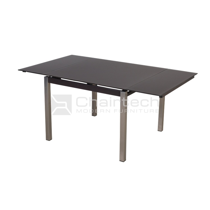 Pisa Dining Table Pisa Extendable Dining Table Made In  : e273b46cb7971b4a68e7db26940402c9 from amlibgroup.com size 736 x 736 jpeg 34kB