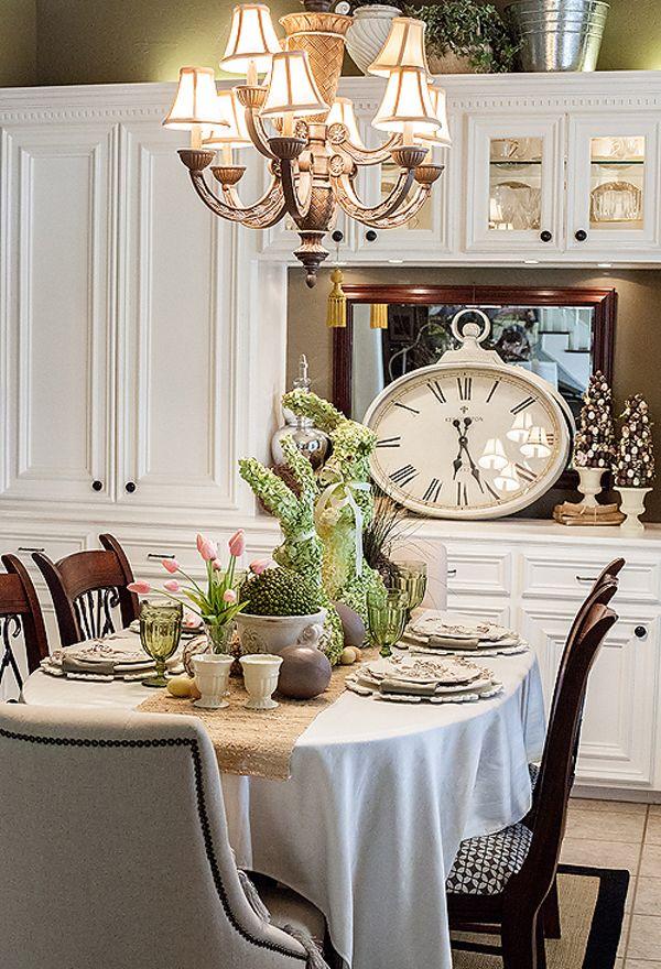 dear lillie home sweet home pinterest. Black Bedroom Furniture Sets. Home Design Ideas