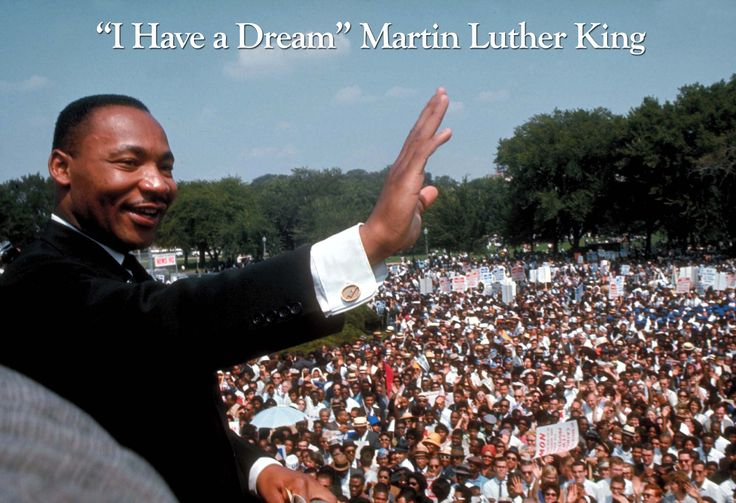 Historia de la lucha contra el racismo en imágenes: http://www.muyinteresante.es/historia/fotos/fotos-historia-lucha-racismo/fotos-martin-luther-king-apartheid-estados-unidos___2600 Martin Luther King