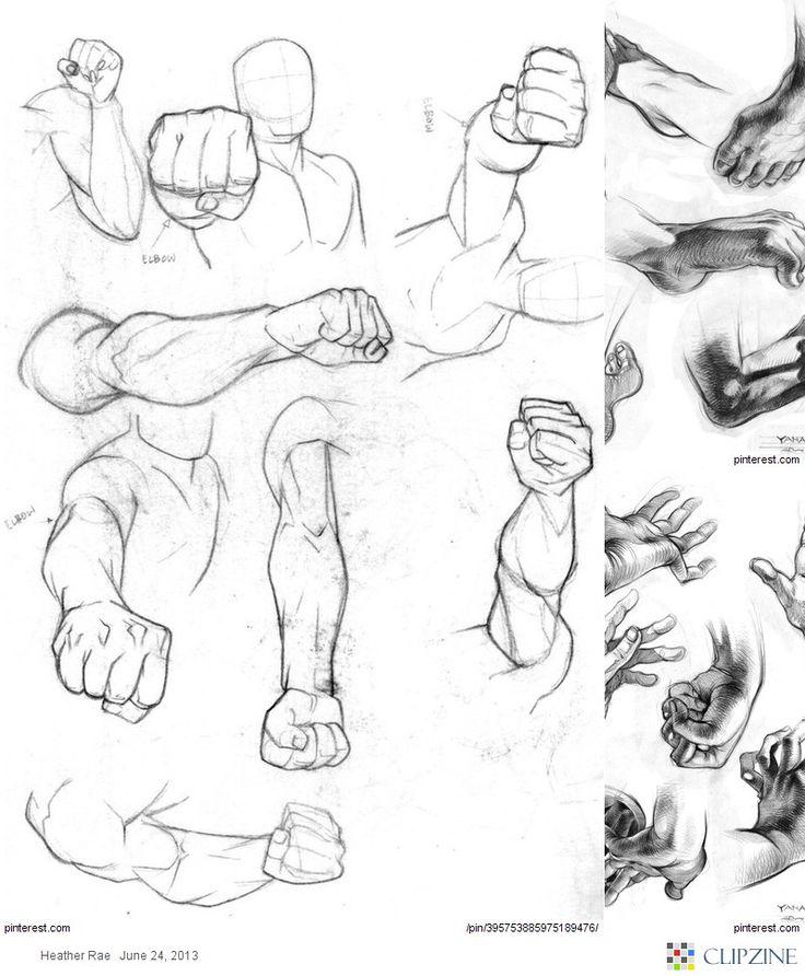 Scribble Drawing Tutorial : Diy drawing tutorials hs art pinterest