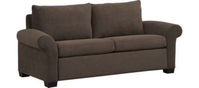 Havertys largo sleeper sofa