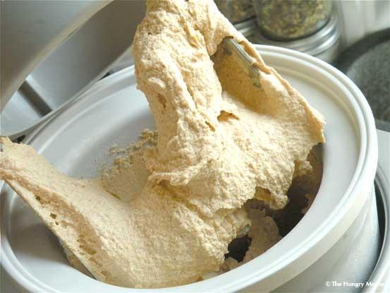 Pumpkin pie spice ice cream | Ice cream and Frozen Treats | Pinterest