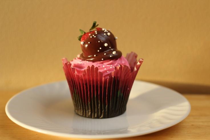 Tristan Welch's Dark Chocolate And Parsnip Cakes Recipe ...