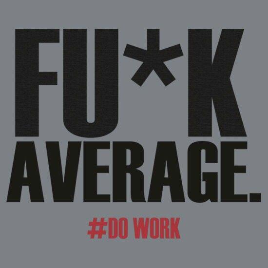 ct fletcher motivation quotes quotesgram