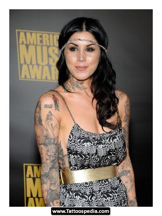 Kat Tattoo 22.jpg - http://tattoospedia.com/kat-tattoo-22-jpg/