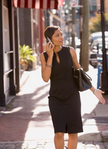 Formal Dress Code for Women Dress
