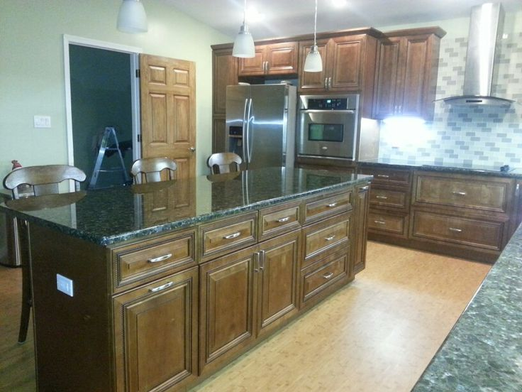 Cabinets to go cabinets want in my home pinterest for Cabinets to go