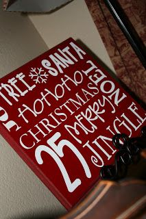 Sassy Sites!: A Sassy Christmas using WOOD! (...and a Made by ME ...