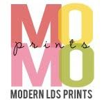 Lots of LDS printables!