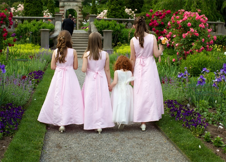 Wedding Flowers Long Island Pin By Wedding Mistro On Medford Wedding Pinterest
