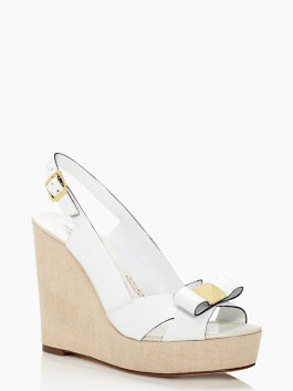 women s designer shoes women s dress shoes kate spade new york