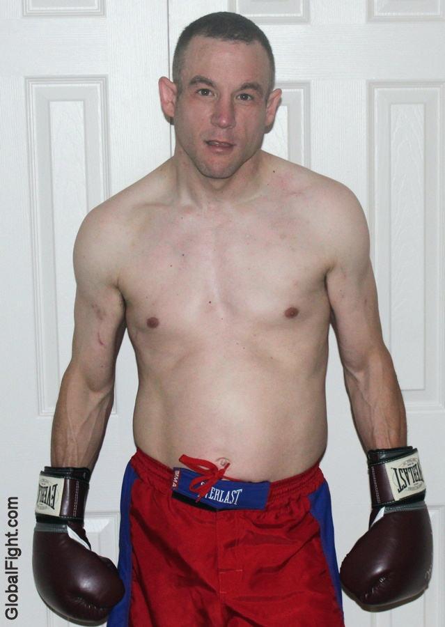 irving texas gay male boxing jock | Mens Short Haircuts | Pinterest
