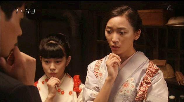ごちそうさん (2013年のテレビドラマ)の画像 p1_14