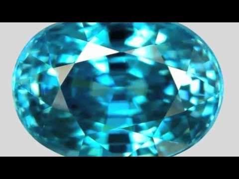top 10 most valuable gemstones mr murphy