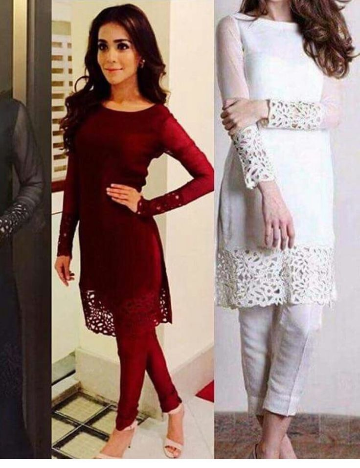 1000 Ideas About Pakistani Fashion Casual On Pinterest Gray Coat Casual And Chanel