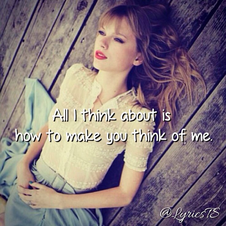 Invisible By Taylor Swift Lyrics 28 Images Taylor Swift