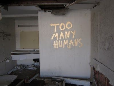 too many homework