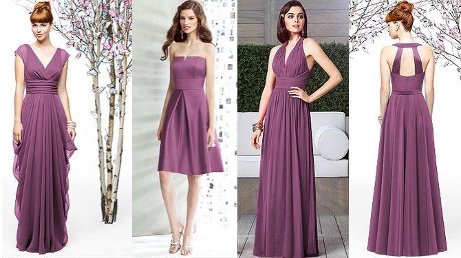 Zimo 318 Wedding Dress 35
